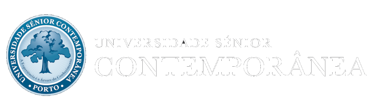 Universidade Sénior Contemporâena do Porto
